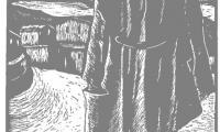 Xilografia-di-Edimo-Mura-3.jpg